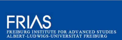 Freiburg Institute for Advanced Studies Logo