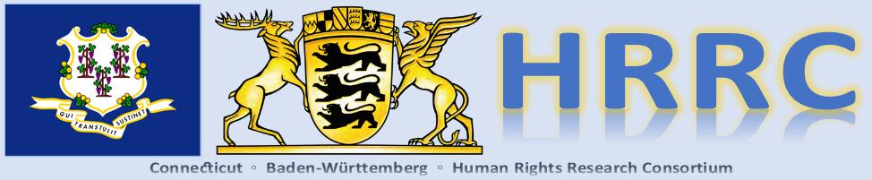 Small HRRC Logo